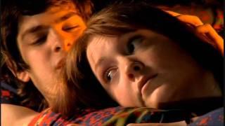 """Andrew Garfield - """"Sugar Rush"""" - part 2/2 (2005)"""