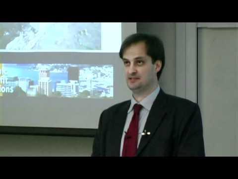 Earthquake Lecture 4 Concrete.mov