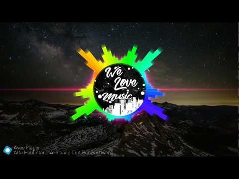 Eka Gustiwana - ASHIAAAP | Atta Halilintar - WLM