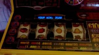 club blackjack