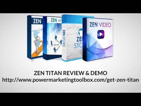 zen-titan-review---zen-titan-demo