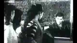 Ek Phool Char Kaante 1960  part 01