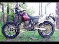 Homemade 2x2 And FWD Bikes mp3