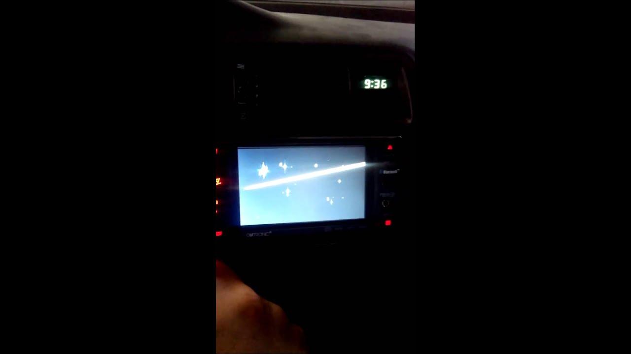 Auto rádio clatronic ar 760 youtube.