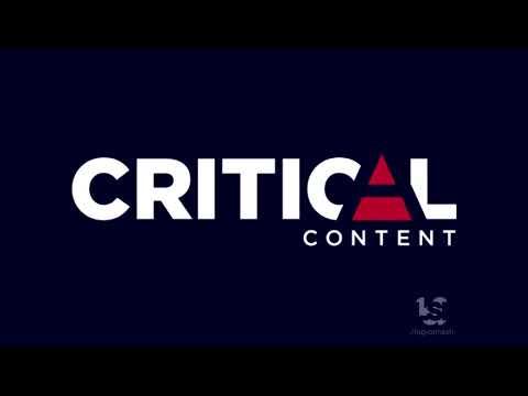 Hoosick Falls Productions/Shake Media/Critical Content/Netflix (2018)