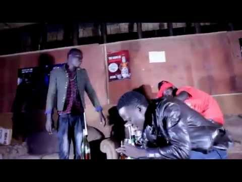 Tam Jonyi Nono By Labert Dickson  Official Video