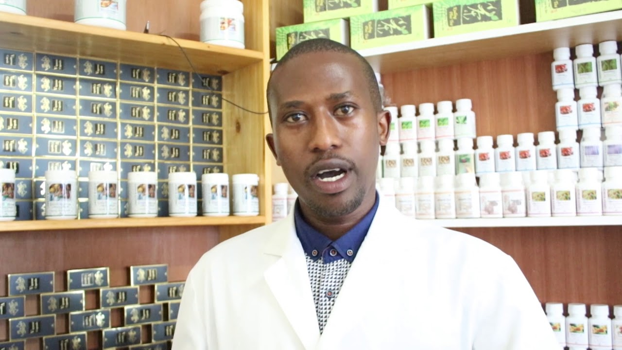 Sobanukirwa uburyo indwara z'ubuhumekero zica