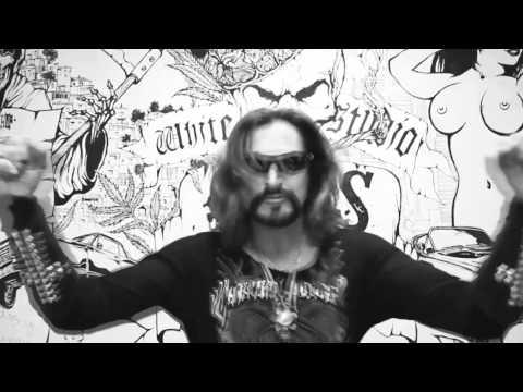 L'ONE - Все Танцуют Локтями (DJ Nejtrino & DJ Stranger Remix) by DVJ GNOM