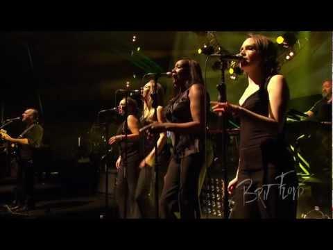 Brit Floyd - Live Video Montage