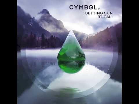 Cymbol - Setting Sun feat. Tali