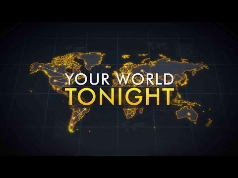 Your World Tonight: Centre clears Jallikattu ordinance