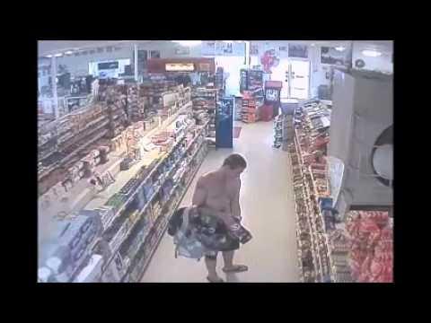 Matthew Graham Store Cameras [OFFICIAL]