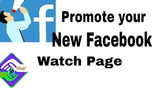 How to your Facebook account monetizetion page promote More like