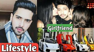 Armaan Malik (The Voice) Life Style/Age, Girlfriend, Family, Houses, Luxurious Car, Income,