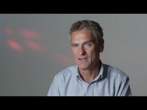 Mars Talk - Chris McKay - ExploreMars.org