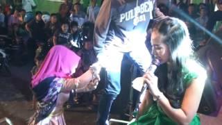 Tujuh Sumur - Tiara Tahta (ON Reyfan's - 15 April 2017)