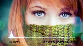 Temple One - In Her Eyes