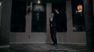 Julian Tr Choreography | Panty Droppa - TreySongz
