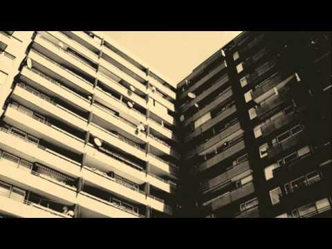 Kurdo - 69 City Life (HD)