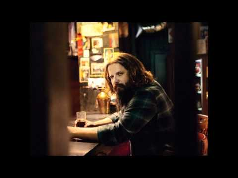 Lonely At The Top (Bitch at the Bottom) - Jamey Johnson