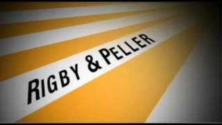 Rigby & Peller PR showreel 2010