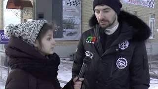 ТИМУР ТИМЕРЗЯНОВ - ЧЕМПИОН РОССИИ 2018 // AG Team