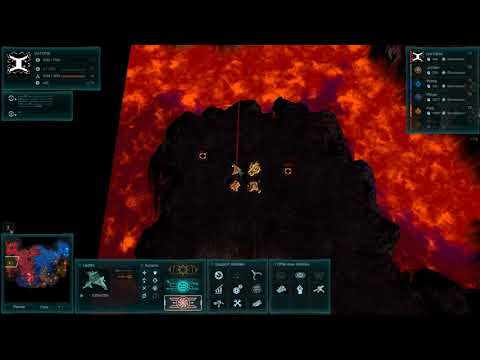 Ashes of the Singularity Escalation A Let's Play By IVATOPIA Episode 230  