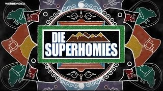 Die Superhomies in Nepal - Tag 1/4 | Far Cry 4 | Ubisoft-TV [DE]