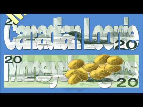 Canadian Moneymaker Gullible Taxpayer Guide toTax Credit Windbills