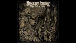 Misery Index - Faust (Urfaust/The Calling/The Oath/Conjuring The Cull/The Harrowing)