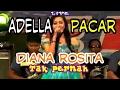 """Adella Terbaru 2016 """"tak Pernah"""" Diana Rosita"""