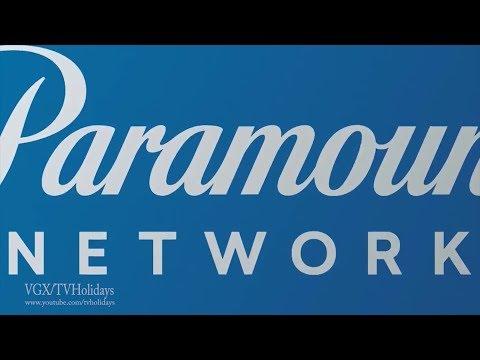 Paramount network - cafenews info