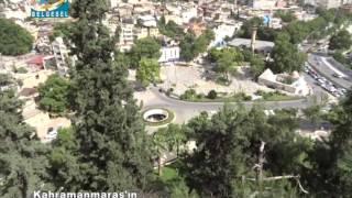 velhasil kahramanmaraş in kurtuluşu tgrt belgesel