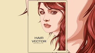 Slow Motion Vector Illustrator Tutorials