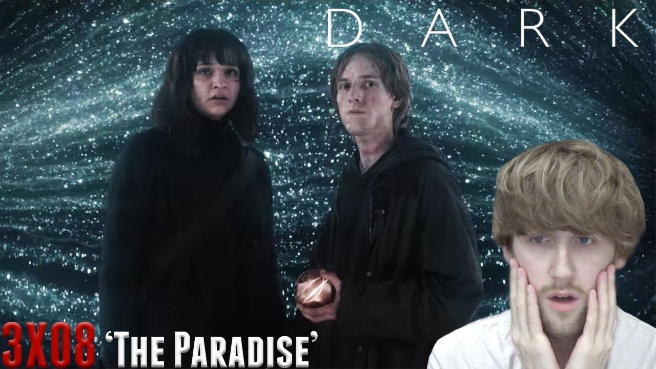 Download Dark Season 3 Episode 8 (Series Finale) - 'The Paradise' Reaction