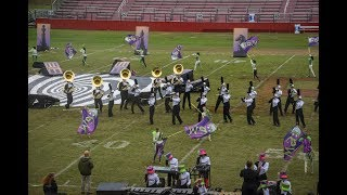 Download Video Irmo Band at the SCBDA Lower State 3A Championships MP3 3GP MP4