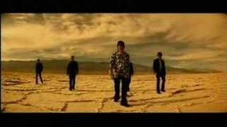 Oasis - Who Feels Love?