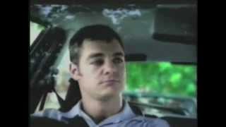 Подборка смешной рекламы - Не трогай мое авто!