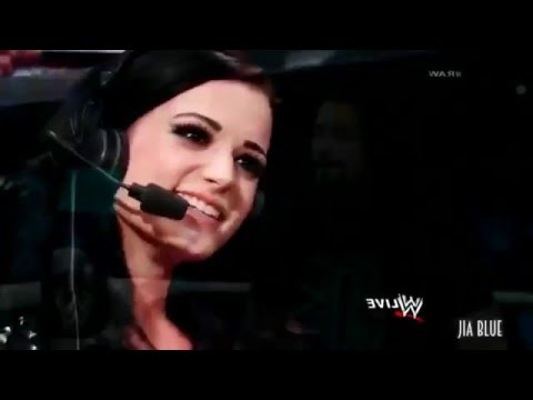paige and roman   Talking Body