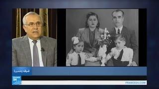 ميشال سليمان - رئيس الجمهورية اللبنانية السابق