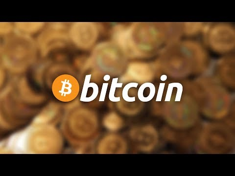 What Is Bitcoin (BTC) Review: The World's First Blockchain Cryptocurrency