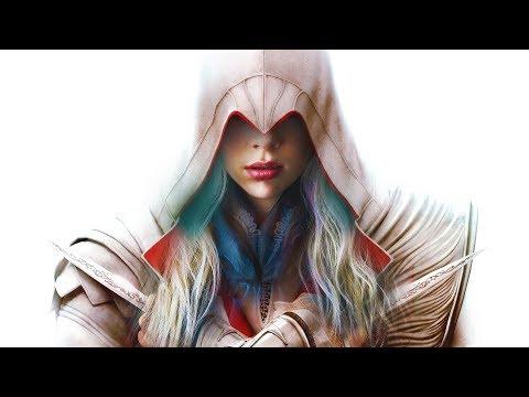 Bad Guy (Billie Eilish) & Assassin's Creed | Mashup