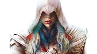 Bad Guy (Billie Eilish) X Assassin's Creed | Mashup
