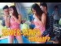 Siti Badriah - Lagi Syantik H0T Koplo ( Cover By Dewata Band Voc. Kharisma Kirey