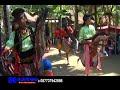 Kuda Lumping Langen Ngesti Budoyo Dsori Keckuwarasan Part 6