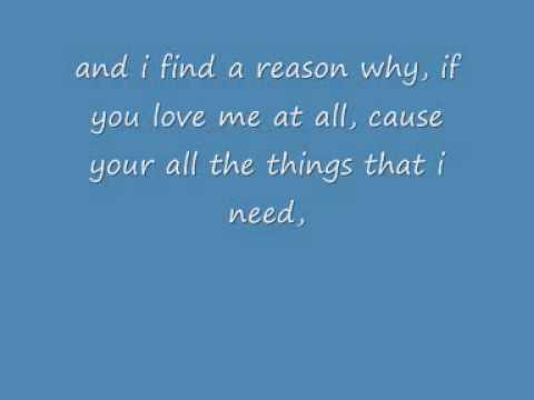 Dear Rachel lyrics-Junior