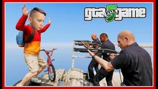 GTA5 ONLNE PS4 #117 ЛУЧШИЕ МОМЕНТЫ. ПОДБОРКА ЛУЧШИХ МОМЕНТОВ И ПРИКОЛОВ В ГТА 5