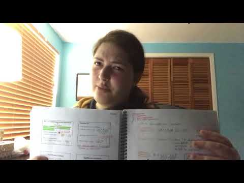 College Study Tips and Strageties