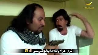 إنهو الإبداع ي سااده: اللي ما يعرف فعلنا قولوله :حرب الدوول:فهد بن فصلا:برعااية الكابتن مناحي!!!!!!!