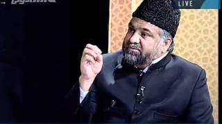 Why does the Ahmadiyya Jamaat celebrate Yaum-e-Musleh Maud?